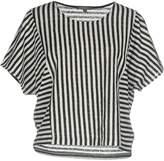Scaglione T-shirts