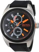 BOSS ORANGE Men's Watches 1513244