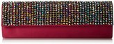 Nina Women's Huxley Clutch