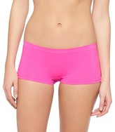 Xhilaration Women's Seamless Boyshorts