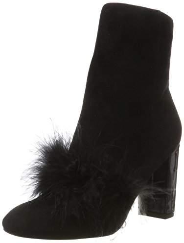 483a09c6c6f Women's Sookie Boots, (Black)
