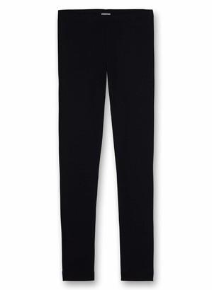 Sanetta Boy's Pants Long Pyjama Bottoms