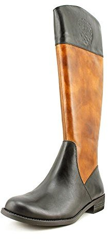 Vince Camuto Women's Kellini Riding Boot