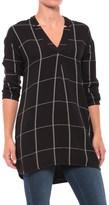Carve Designs Hammond Tunic Shirt - Long Sleeve (For Women)