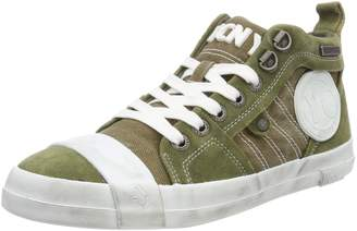 Yellow Cab Men's Sly M Trainers