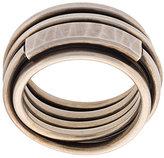 Werkstatt:Munchen wrap-around ring