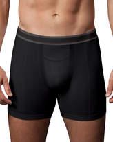 Spanx Cotton Comfort Boxer Brief