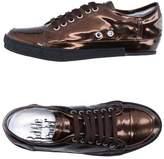 Rodolphe Menudier Low-tops & sneakers