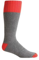 Woolrich Heritage Boot Sock (2 Pairs)