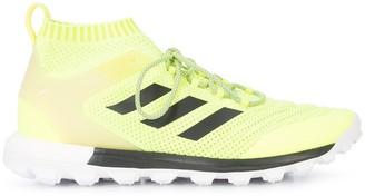 Gosha Rubchinskiy X Adidas Copa PrimeKnit sneaker