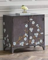 Hooker Furniture Blooming 2-Door Chest