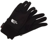 The North Face Women's Power Stretch Glove