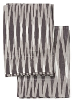 Missoni Home Seneca Standard Linen Shams (Set of 2)