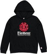 Element Vertical Hoody