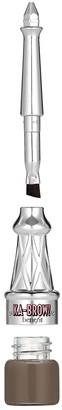 Benefit Cosmetics Ka-Brow Mini 03 - Colour Shade 3.5