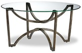 Helio Cocktail Table