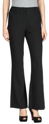 Jenni Kayne Casual pants