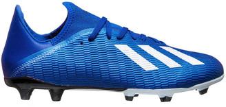 adidas X 19.3 Football Boots