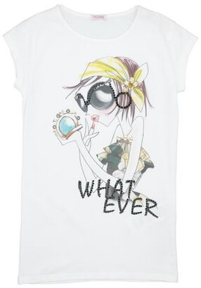 Fracomina MINI T-shirt
