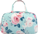 Cath Kidston Paper Rose Classic Wash bag with Grab Handle