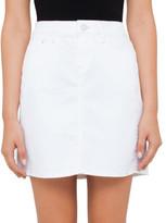 Mavi Jeans Alice Mid Rise Skirt