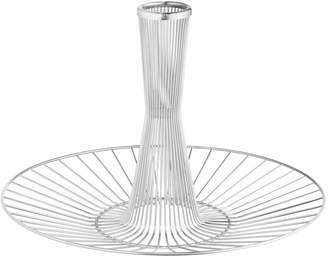 Georg Jensen Barbry Wire Basket