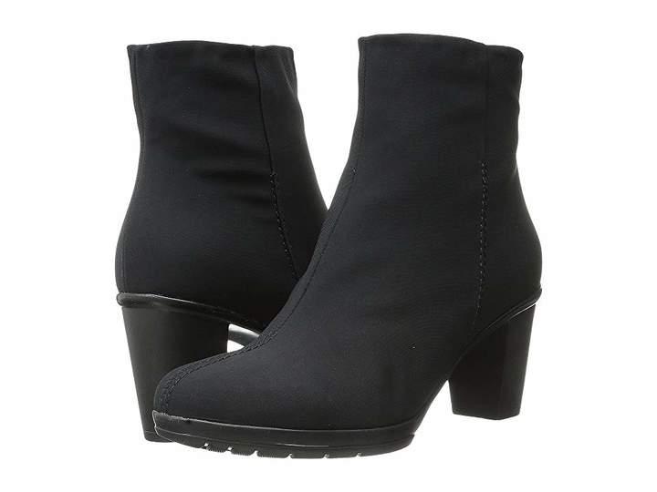Sesto Meucci Renny Women's Boots