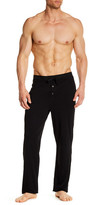 Naked Raw Trim Lounge Pant