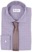 Robert Graham Clifton Dress Shirt