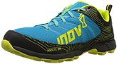 Inov-8 Roclite 295 Trail Running Shoe