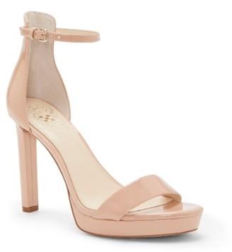 Vince Camuto Balindia Platform Sandal