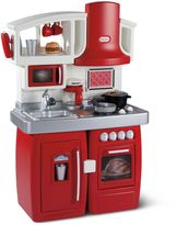 Little Tikes Cook 'n GrowTM Kitchen