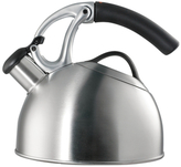 OXO Good Grips Uplift Tea Kettle