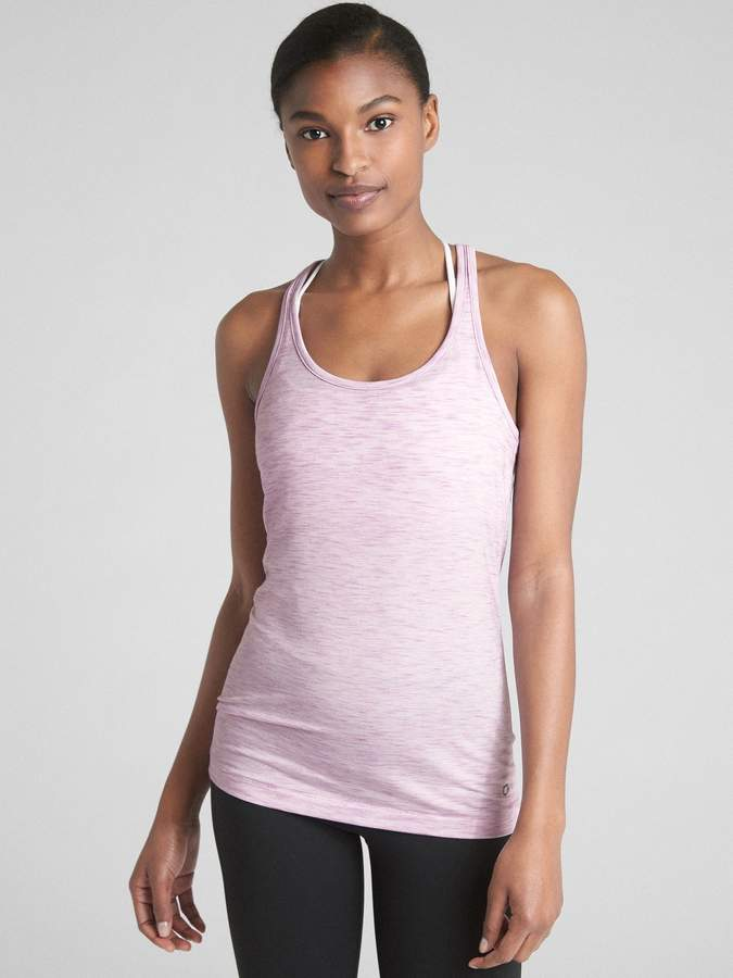 9047ca63c7 Tunic Workout Top - ShopStyle