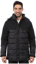 Merrell City Puffer Jacket