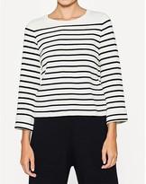 Esprit Printed Sweatshirt