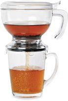 Zevro Simpliss-A-TeaTM Gravity Drip Tea Infuser Cup