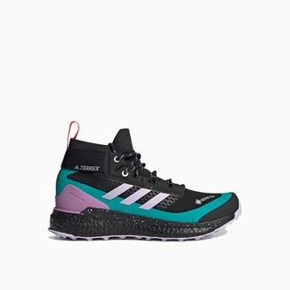 adidas Terrex Free Hiker Gtz Sneakers Fv6890