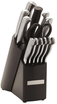 Sabatier Stainless Cutlery Set (14 PC)