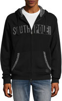 Southpole South Pole Midweight Fleece Jacket