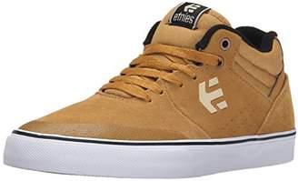 Etnies Marana Vulc MT, Men's Skateboarding Shoes,(42 1/2 EU)