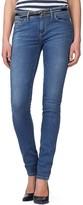 Tommy Hilfiger Indigo Skinny Fit Jeans