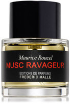 Frédéric Malle Musc Ravageur, 50 mL