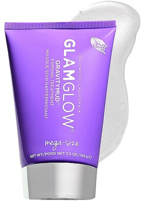 Glamglow GravityMud Firming Treatment 3.5 oz