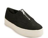 Vince Warner - Platform Sneaker