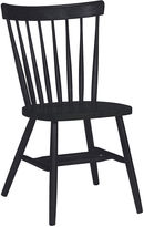 Asstd National Brand Copenhagen Side Chair