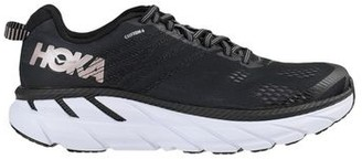 Hoka One One CLIFTON 6 Low-tops & sneakers