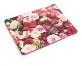 Kate Spade Floral iPad Folio