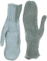 Diesel Gloves - Item 46413400