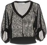 Givenchy Sweaters - Item 39700316